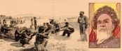 khomeini_60