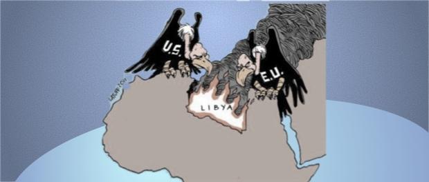 libya_89u