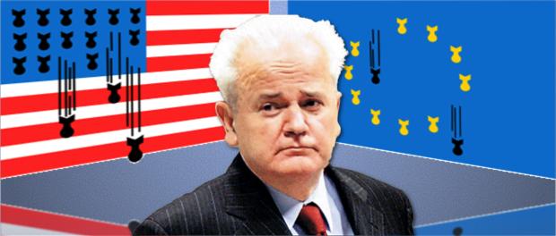 milosovich