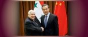 china_syria