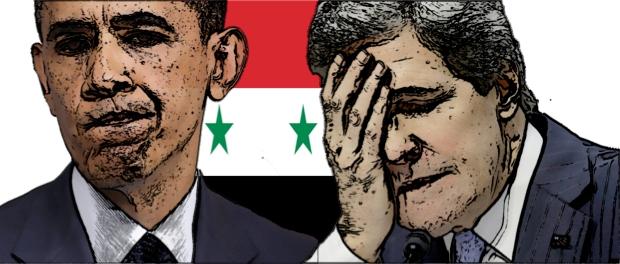 obama_karry