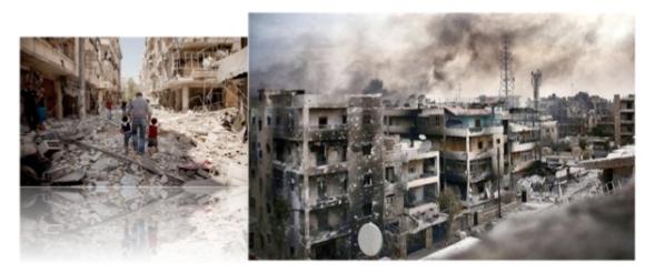 syria_9ipp