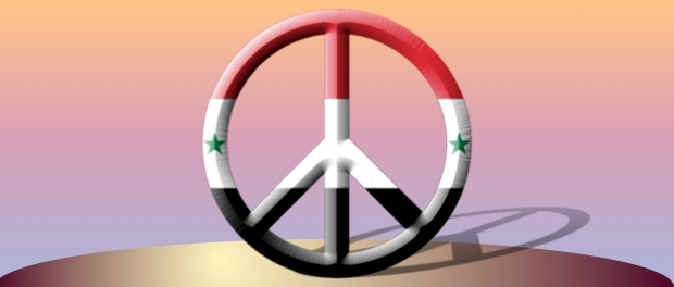 syria_pace
