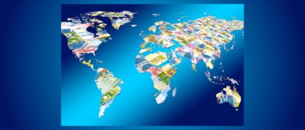 world_geld_pool