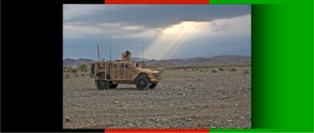 afganistan_90i