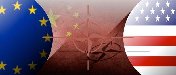 china_nato_usa_eu