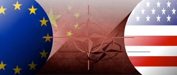 china_nato_usa_eu