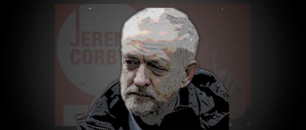 jeremy-corbyn_891