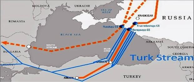 turk_strim