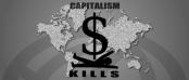 capitalism_56t