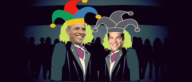 greece_obama