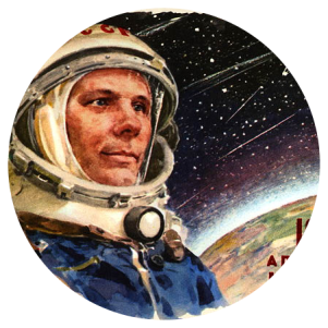 Juri Gagarin.png