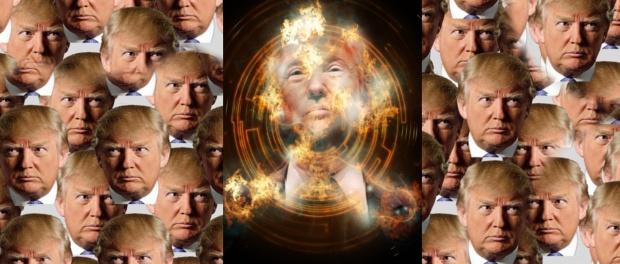trump_angst