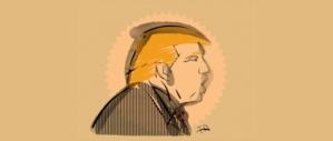 trump_fr_620