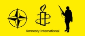 amnesty_89h