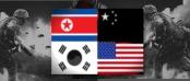 nordkoreawar