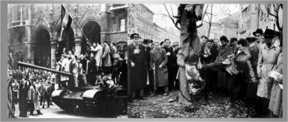 ungarn_nazi