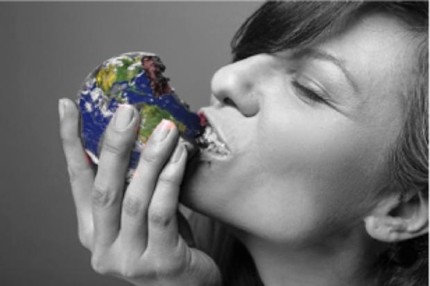world_eating-1495368_1280