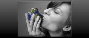 world_eating-1495368_620
