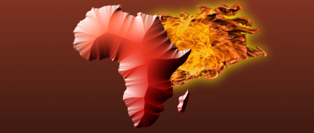 africa_color