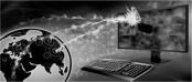 cyberwar_sw