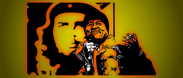 evo_morales_yello