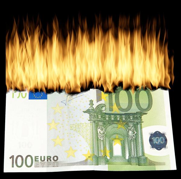 geld_pool_col_boz