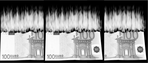geld_pool_sw