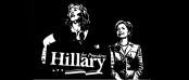 hillary_madonna