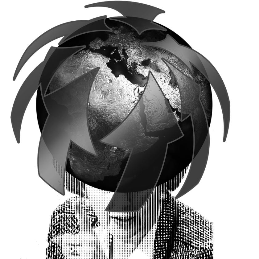 neo_global