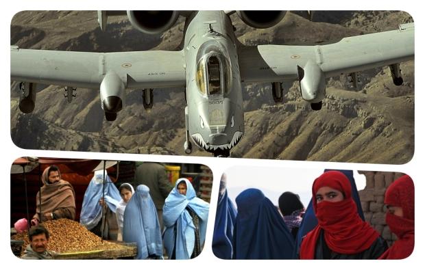 afganistan_zanan