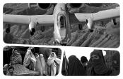 afganistan_zanan_sw
