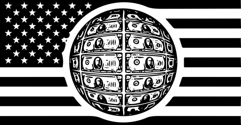 dollar_imperial