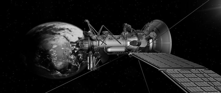 satellite-1820064_940_720