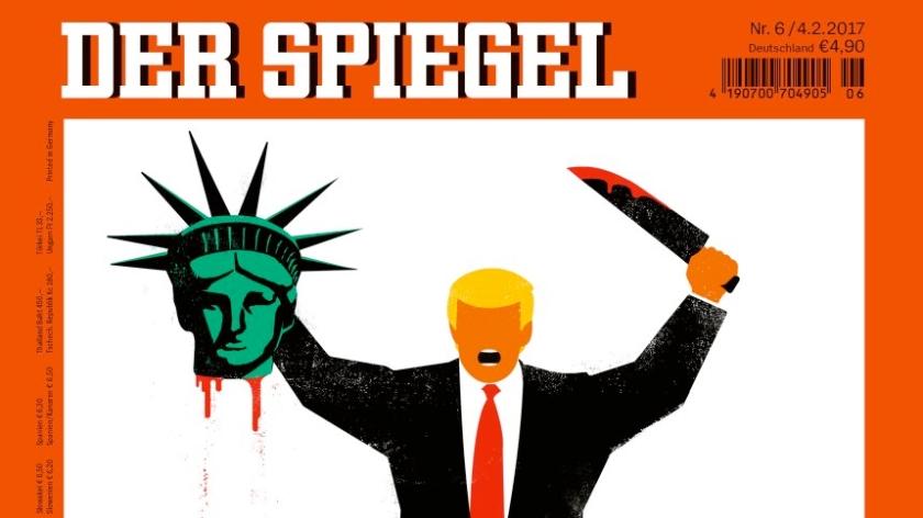 spiegel_amerika_first