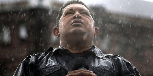 chavez__rain_rtr-col