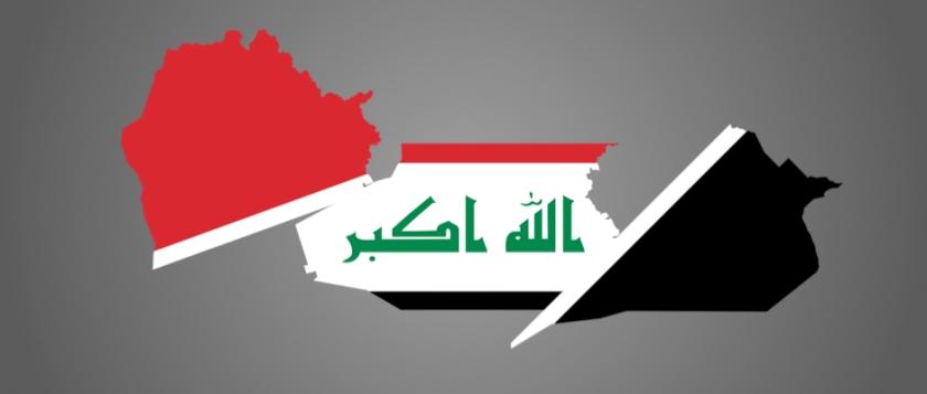 iraq_8j