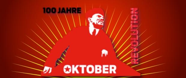 oktober_revoulotion_100