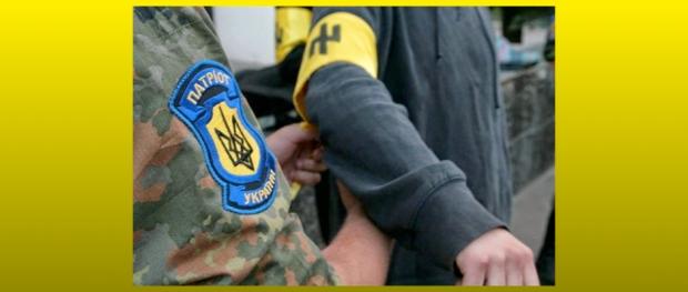 ukrain_78_col