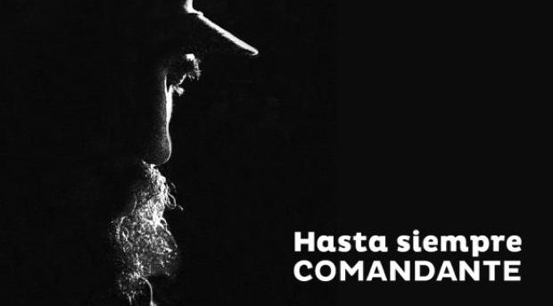 fidel-castro-hasta-siempre620