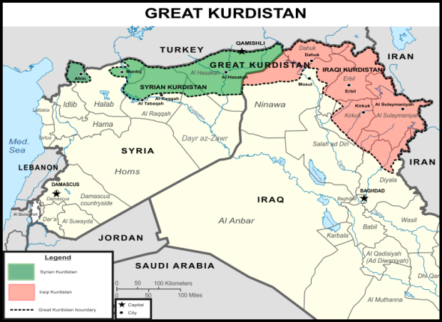 great-kurdistan-map