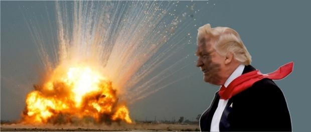 trump wars_col