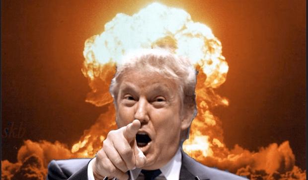 trump_col_war