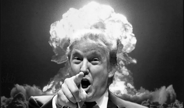 trump_sw_war