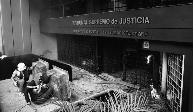 venezuella_2017_10_4_sw