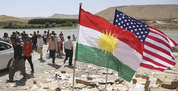 kurdusbuendnis