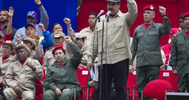 venezuela_2017_19_col