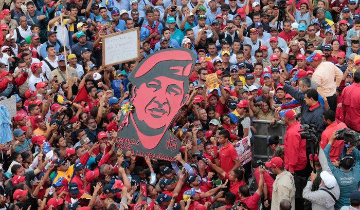 venezuella_2309