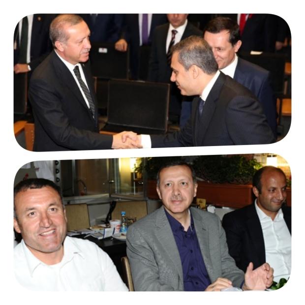 erdogan_fidan_kocak