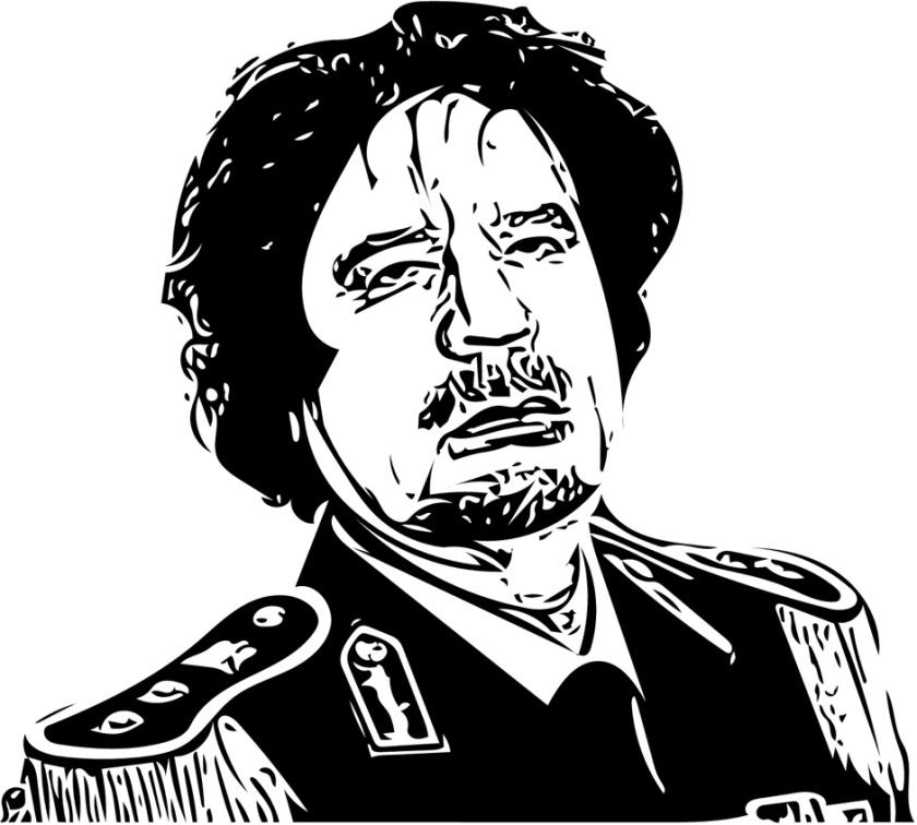gaddafi_2017